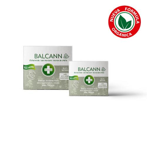 annabis-balcann-unguento-canamo-reparador-corteza-de-roble-500x500