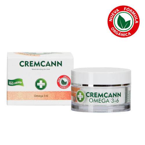 annabis-cremcann-omega-3-6-500x500
