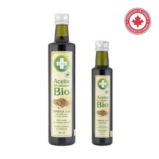 annabis-aceite-canamo-bio-canada-800x800