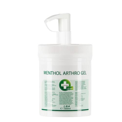 annabis-menthol-arthro-gel-de-canamo-efecto-frio-1l-500x500