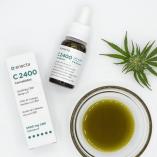 aceite-de-cannabis-rico-en-cannabidiol-CBD-C2400-800x800-5