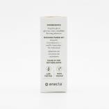 ambrosia-cbd-eliquid-cannabis-800x800-4