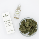 ambrosia-cbd-eliquid-cannabis-800x800-5