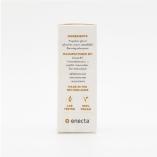 ambrosia-cbd-eliquid-melocoton-200-800x800-3
