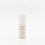 ambrosia-cbd-eliquid-tabaco-200-800x800-2