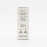 ambrosia-cbd-eliquid-tabaco-200-800x800-3