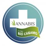 ANNANBIS cosmetica natural de cannabis