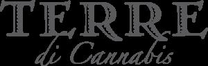 productos de cannabis light o CBD seguros, legales y de la mejor calidad