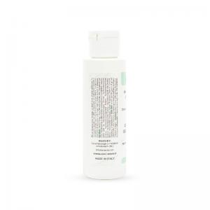 enecta gel desinfectante de manos con cbd y aceite de cannabis